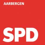 Logo: SPD Aarbergen